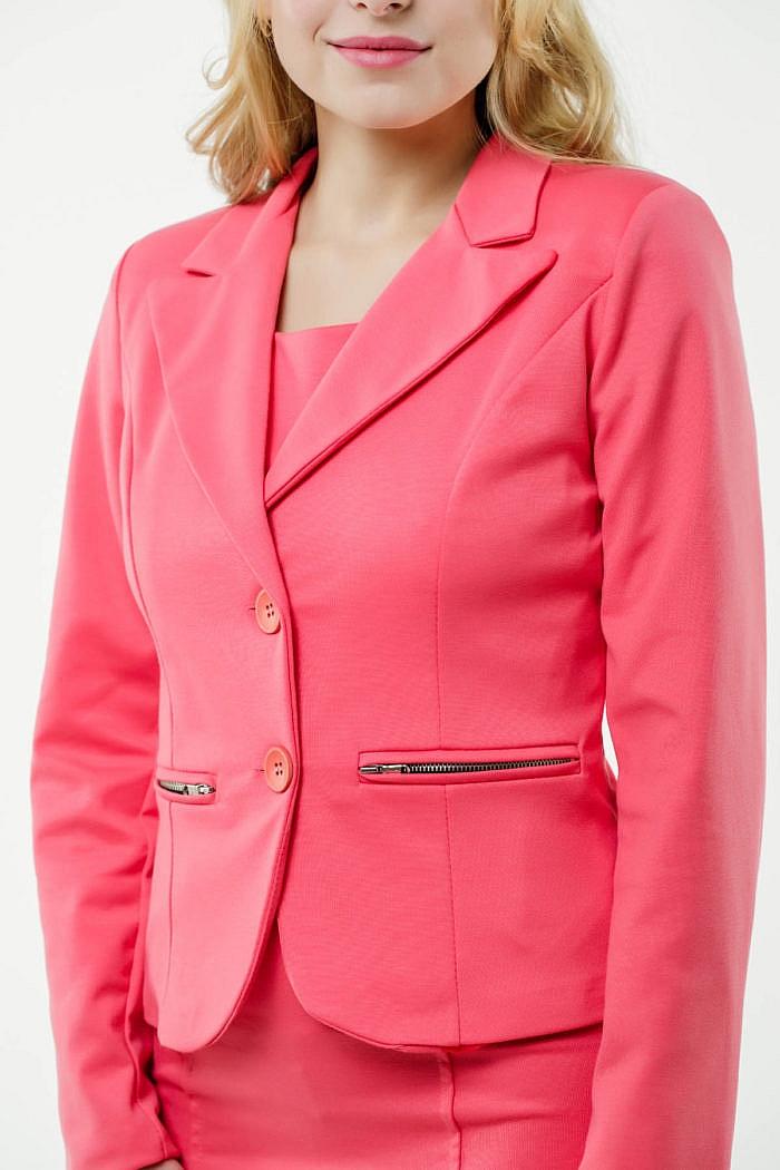 Mietkleidung Damen Businesskleidung mieten leihen online Damenkostüm Blazer Hostessenkostüm