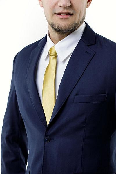 Mietkleidung Herren Businesskleidung mieten leihen online Anzug online leihen Anzug online mieten Krawatte Smoking