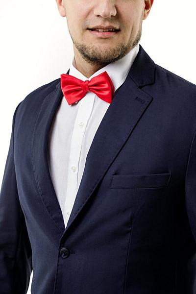 Mietkleidung Herren Businesskleidung mieten leihen online Anzug online leihen Anzug online mieten Fliege Smoking