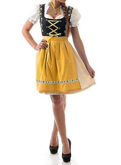 Mietkleidung Trachtenkleiderverleih Dirndl online leihen mieten Oktoberfest Bekleidung